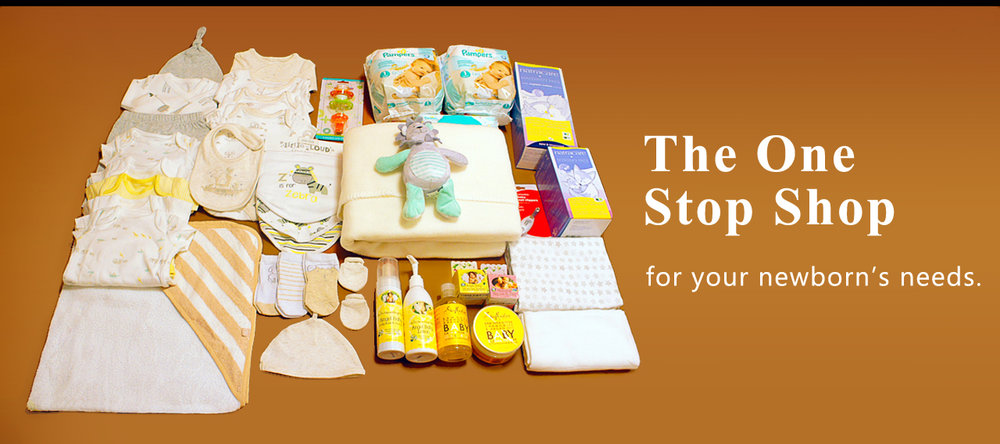 dream-baby-box-BIG--banner-04.jpg