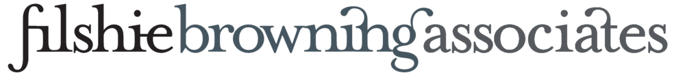 logo-transparent smaller - withoutslogan2.png