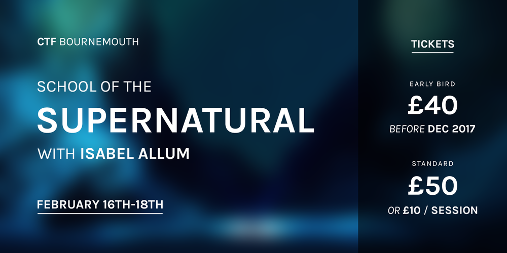 supernatural-eventbrite.png