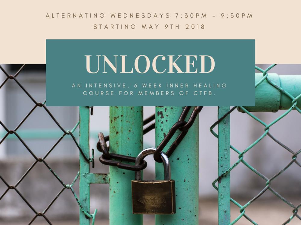 unlocked (4).png
