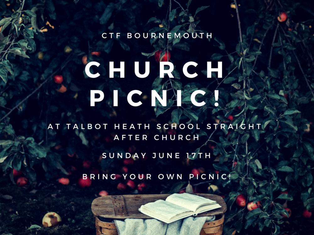 church picnic!.png
