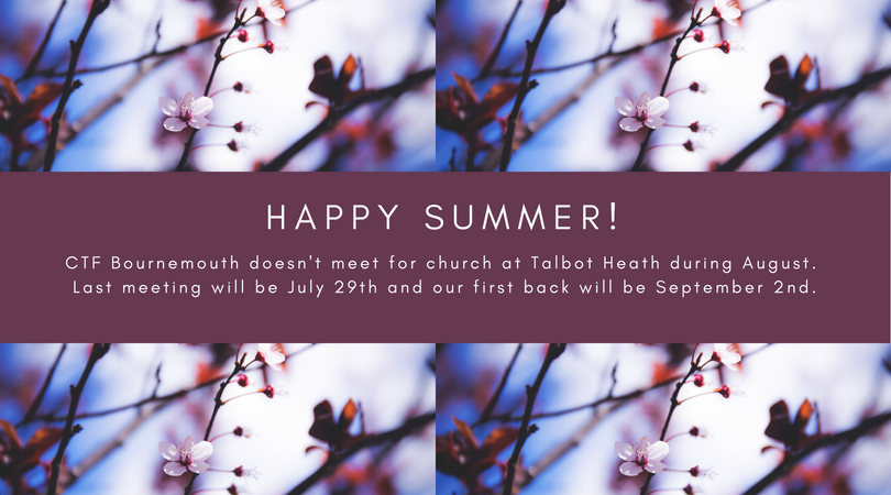 we're taking august off! (1).png