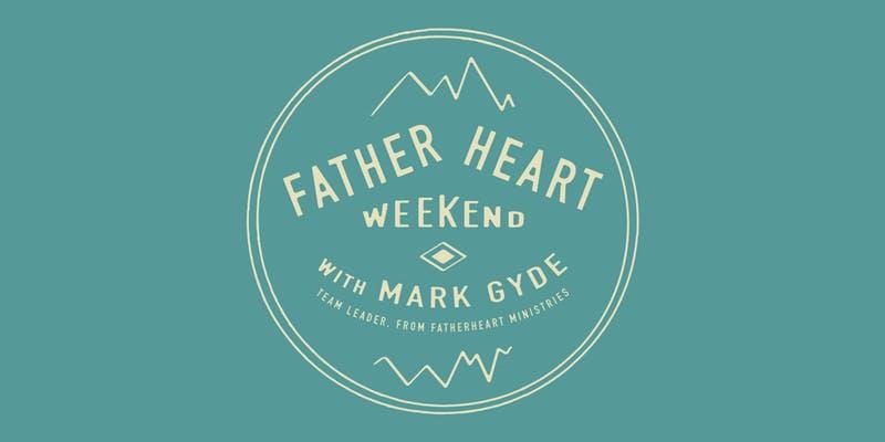 father heart weekend.jpg