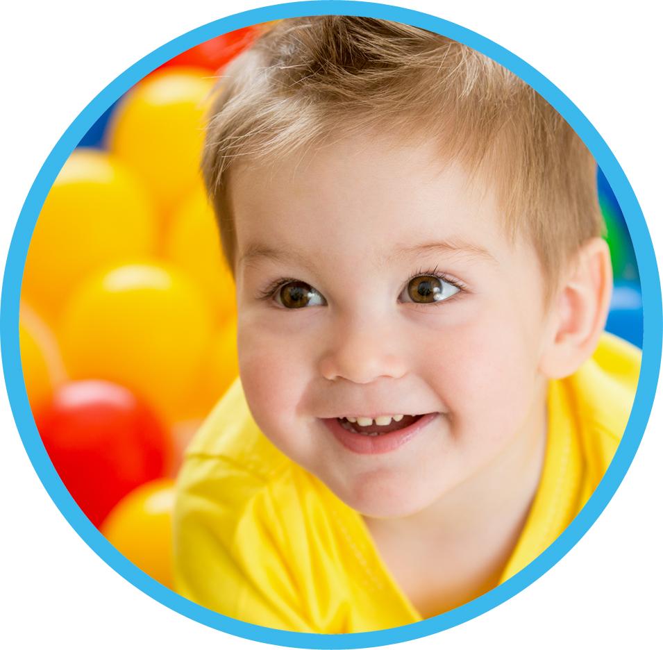 circle boy smiling.jpg
