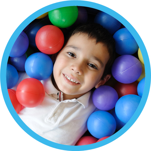 circle ball pit boy1.jpg