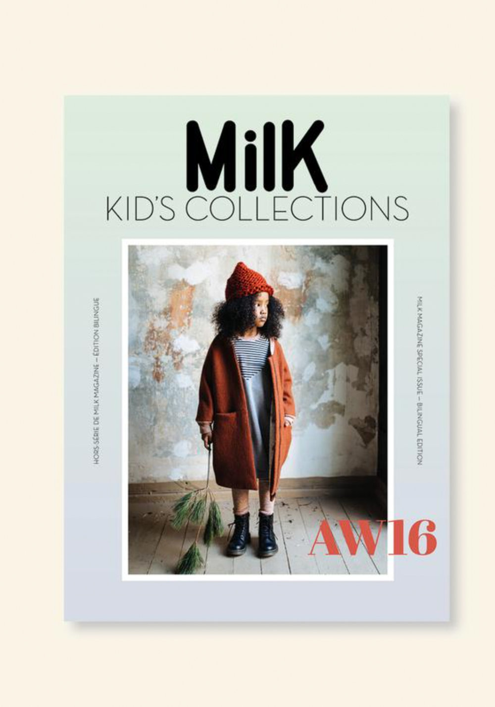 MilkCover-1.jpg