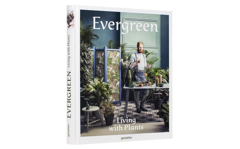 evergreen_side_rgb.jpg