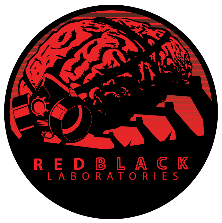 RedBlackLaboratories