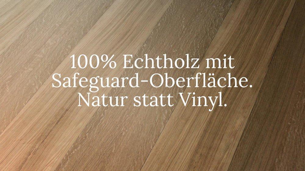 natur-statt-vinyl.jpg
