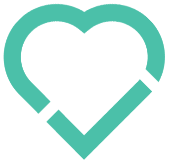 dwyl-heart-only-logo.png
