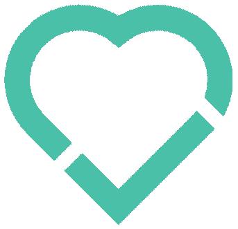 dwyl heart logo