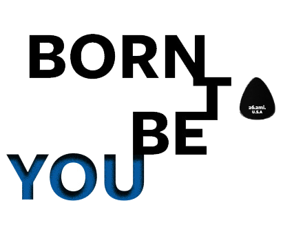 Born To Be You.png