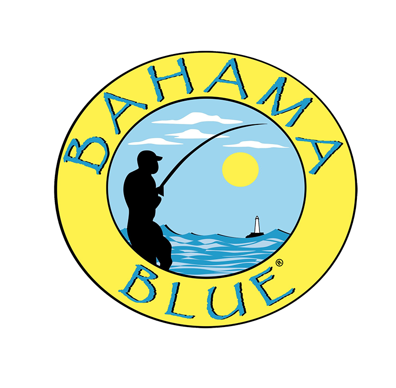 Bahama Blue Spirits