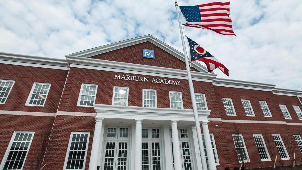 Marburn Front 2.jpg