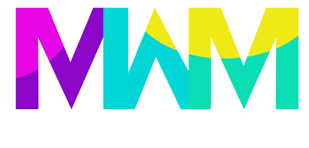 Move With Mo