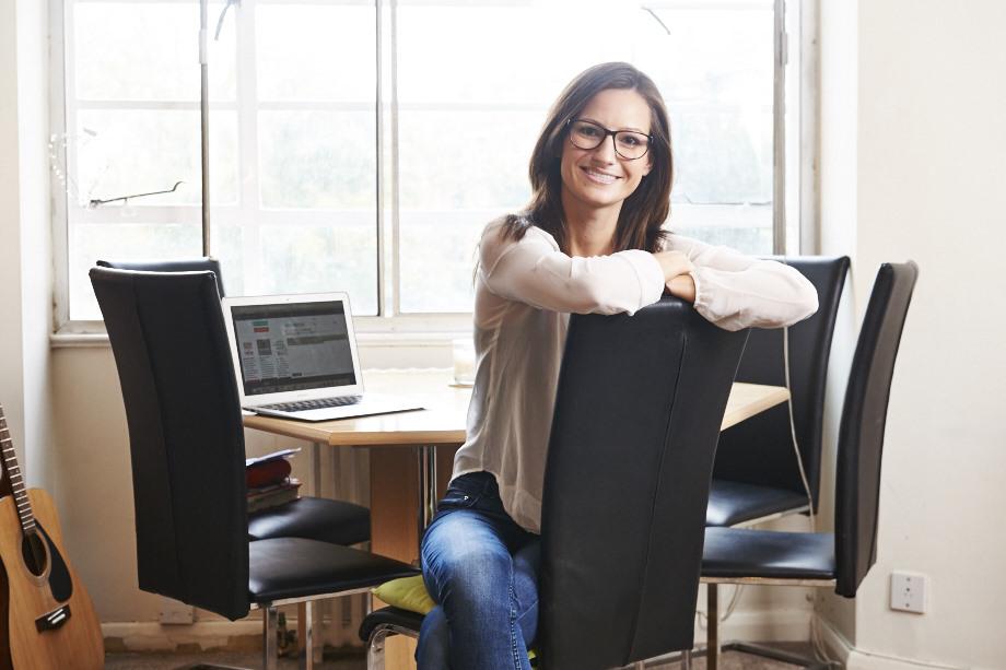 Victoria Lee, CEO    View Victoria's LinkedIn Profile ➡