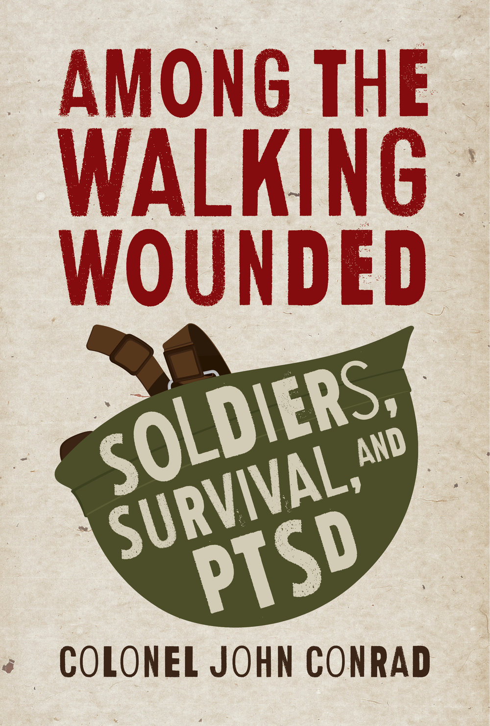 AmongTheWalkingWounded.jpg