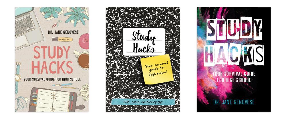 StudyHacks-CoverDesignDrafts-CaseStudy-CestBeauDesigns.jpg