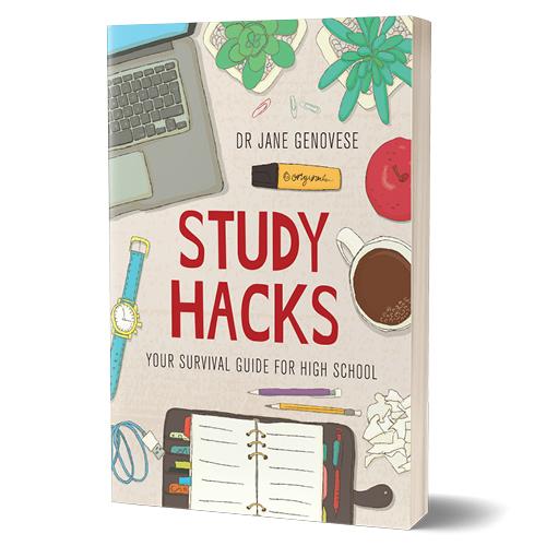 StudyHacks-FinalCover-CestBeauDesigns.jpg