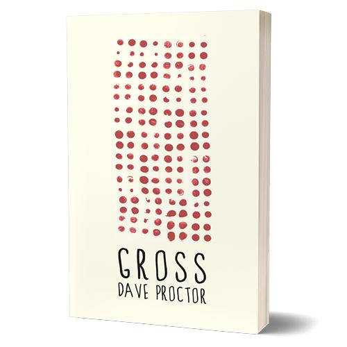 Gross-FinalCover-CestBeauDesigns.jpg