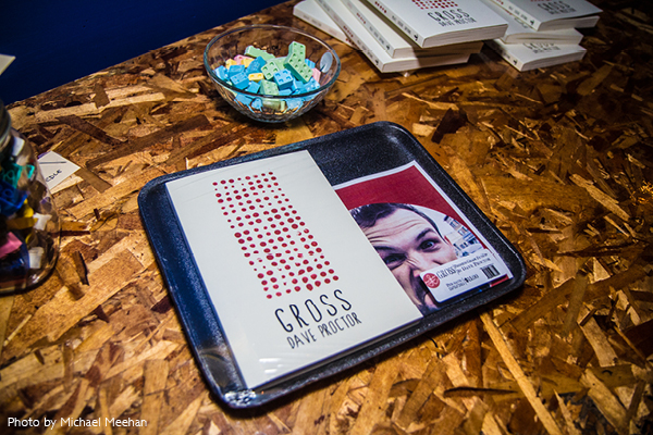 Gross-BookLaunch-CestBeauDesigns.jpg