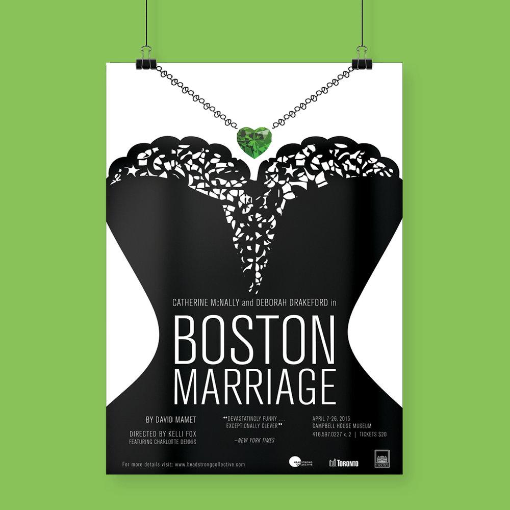 BostonMarriage-IG.jpg