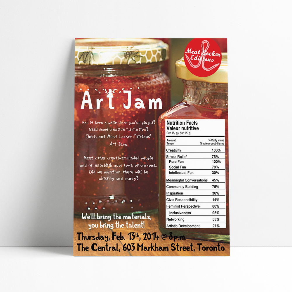 ArtJam-Poster-IG.jpg