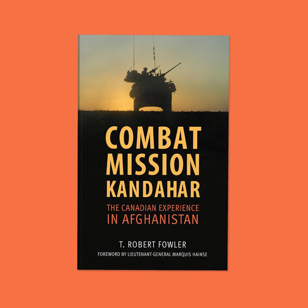 CombatMissionKandahar-IG.jpg