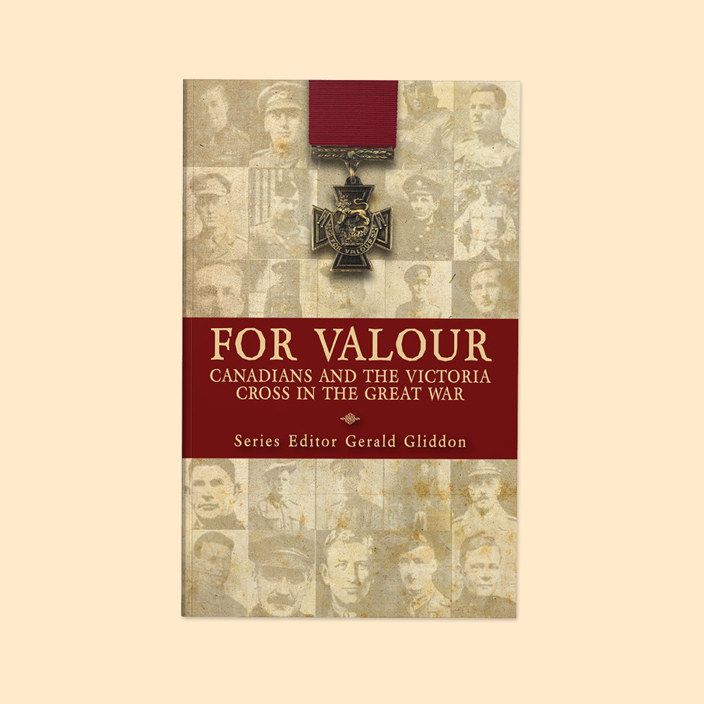 ForValour-CoverDesign.jpg