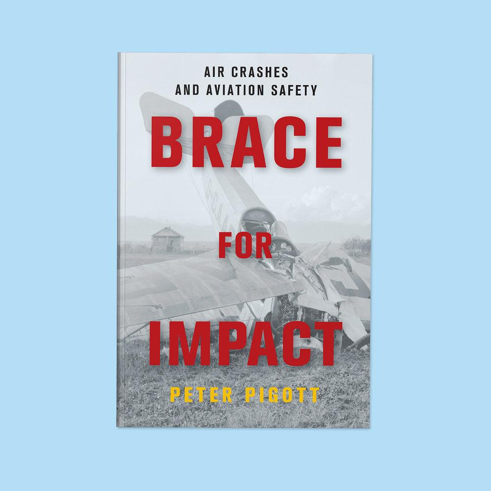 BraceForImpact-IG.jpg