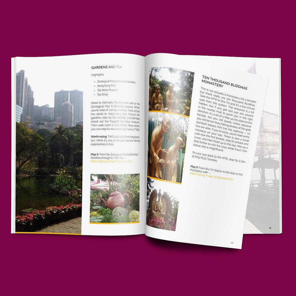 HongKong-AForeignersGuide-BookDesign.jpg
