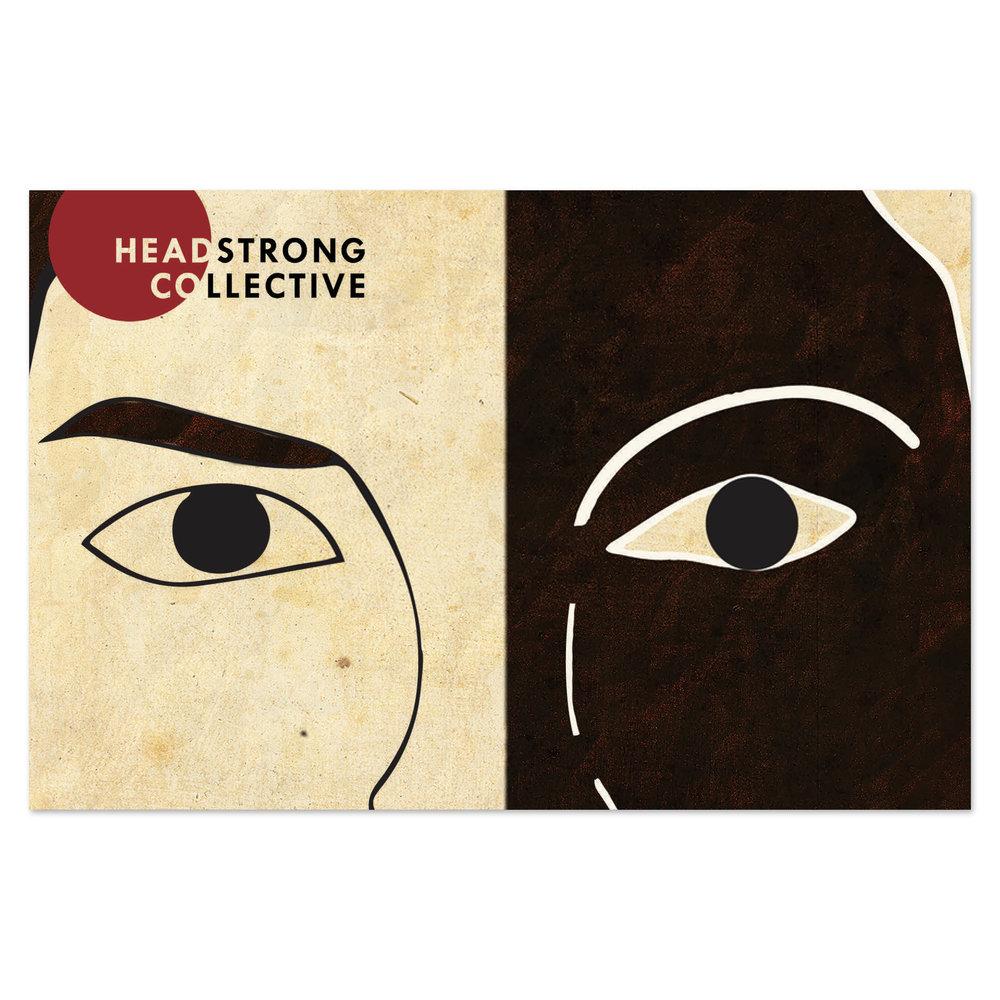 HeadstrongCollective-DoubleBill-Postcard.jpg
