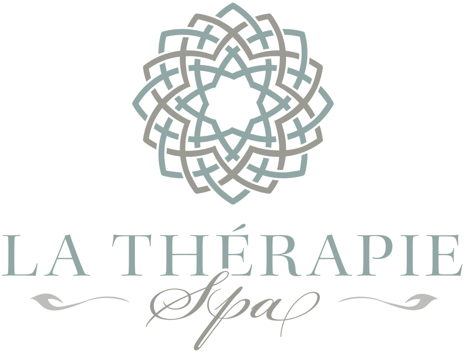 La Therapie Spa