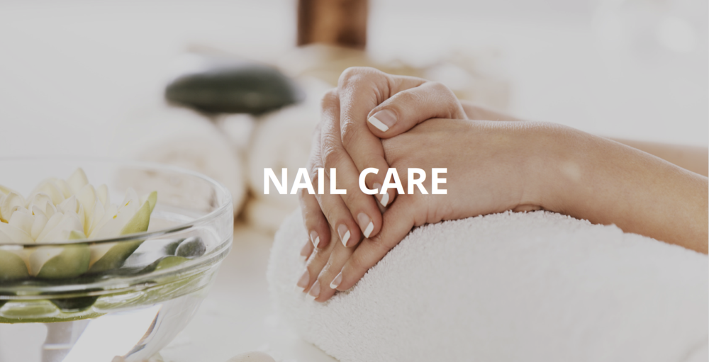 Shellac Mani and Pedi Using the Finest Ingredients at La Therapie Spa in Cary