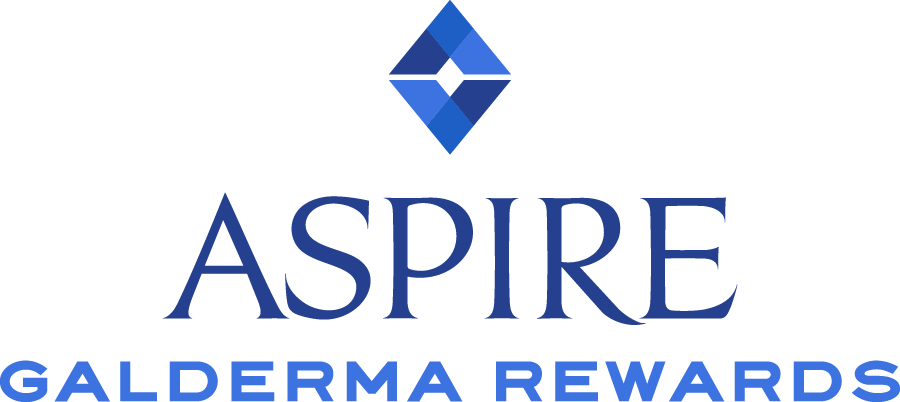ASPIRE_L_RGB.png