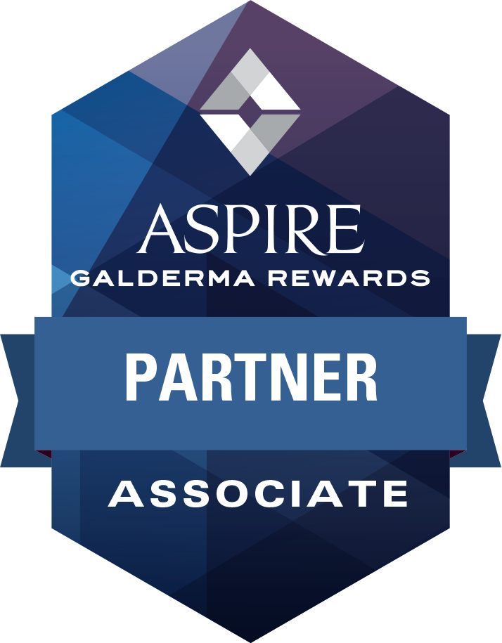 cLICK HERE TO BECOME A MEMBER AND EARN REWARDS