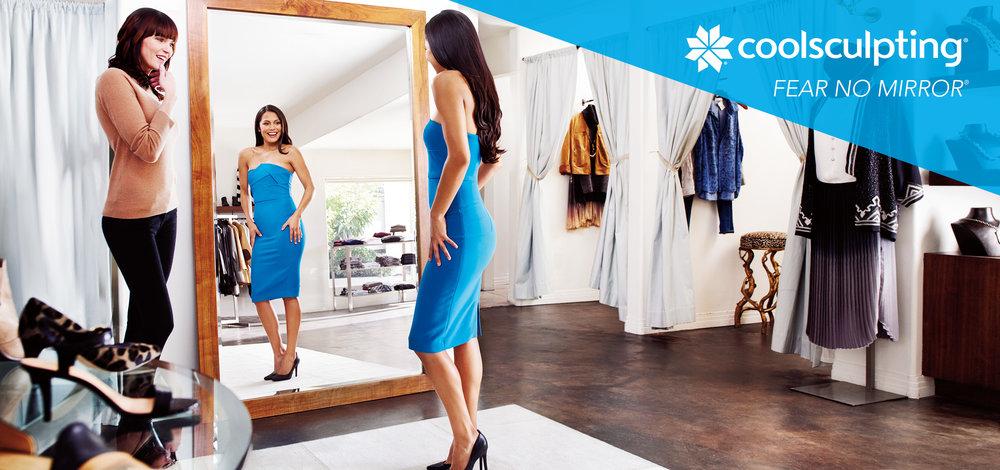 Woman in Dressing Room Mirror - High Res.jpg