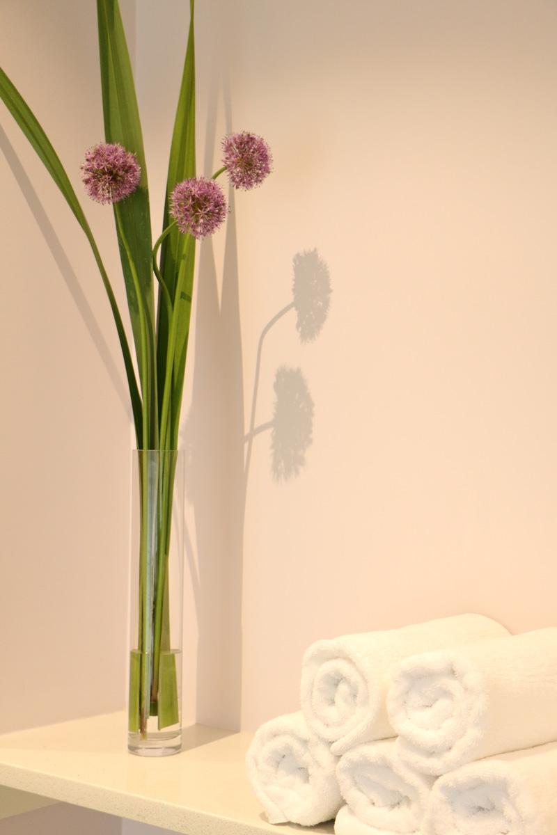 flowers_13.jpg