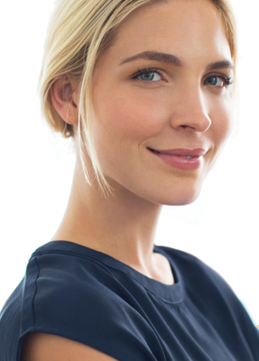 HARNESS THE POWER OF THE LASER - NON ABLATIVE FRACTIONAL LASER + IPL LASER TREATMENTS FOR GLOWING SKINState-of-the-artOptimized Light™technology for:SUN DAMAGEAGE SPOTSACNE SCARSSTRETCH MARKSHYPERPIGMENTATIONSKIN LAXITYWRINKLESROSACEAVISIBLE FACIAL VEINS