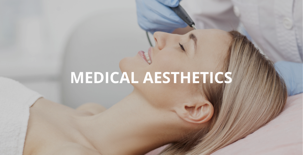 The Latest Medical Aesthetic Procedures at La Therapie Spa in Cary