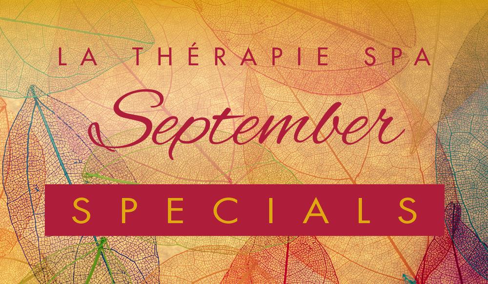 LTS SeptemberSpecials_1200x700px