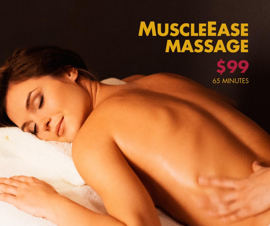 LTS MuscleEaseMassage940x788px
