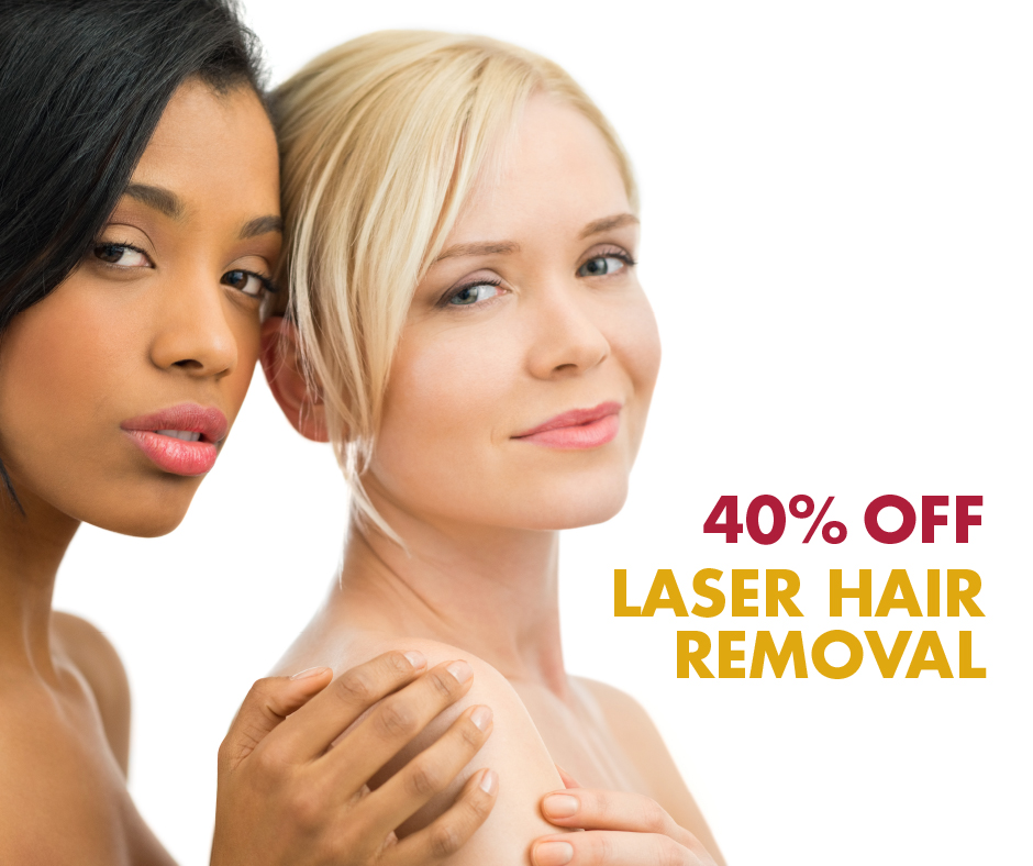 LTS LaserHairRemoval940x788px