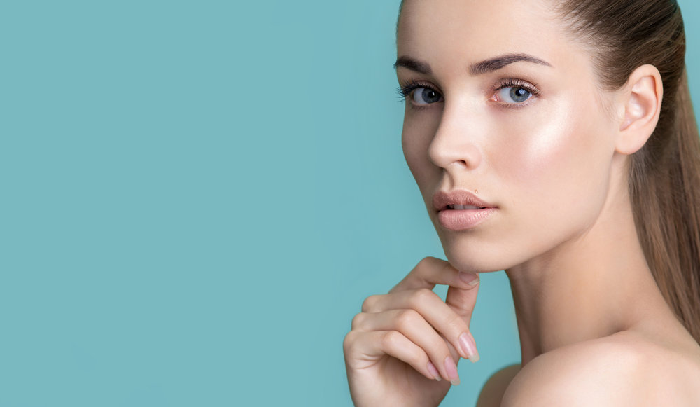 PRP with MICRONEEDLING - REVOLUTIONARY REGENERATION