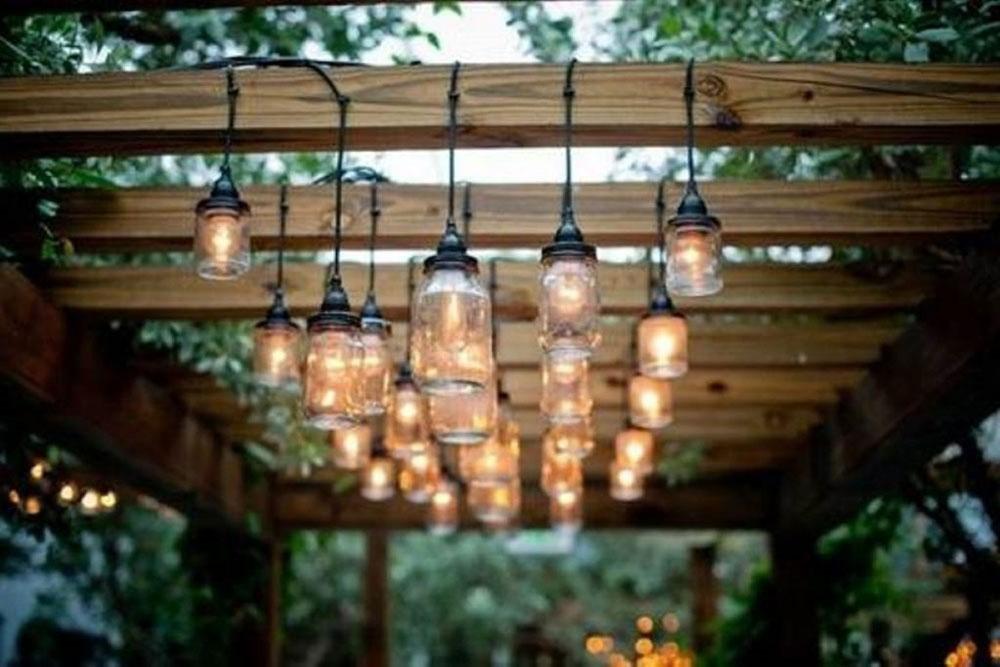 lighting-pergola.jpg