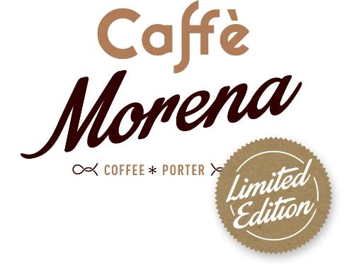 morena_header.jpg