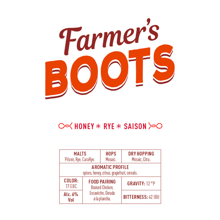 farmers-boots.jpg