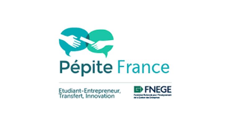 pepite-france.png