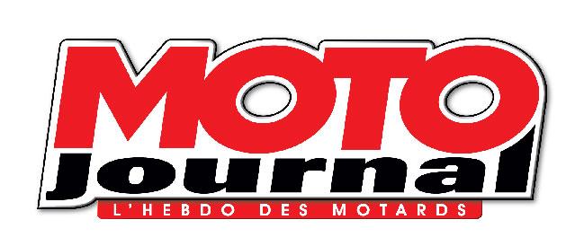 motojournal_logo.jpg