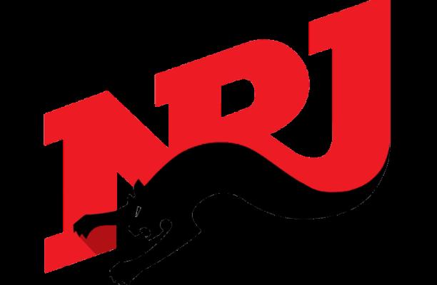 nrj-logo.png